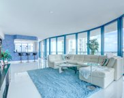 333 Las Olas Way Unit #2807, Fort Lauderdale image
