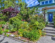 1208 5th St, Anacortes image
