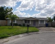 2616 Baltic Place, Holiday image