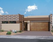 929 W Enclave Canyon Ct, Oro Valley image