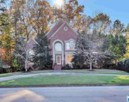 3109 Brook Highland Dr, Birmingham image
