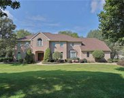 3134 Bradford, Lower Macungie Township image