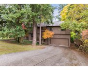 1525 NW 123RD  AVE, Portland image