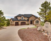 9247 Red Poppy Court, Parker image