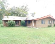 3221 Bakers Chapel Rd., Aynor image