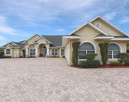 13850 Nw 50Th Avenue, Chiefland image