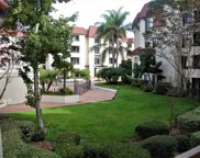 5805 Friars Road Unit #2212, Old Town image