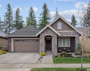 18938 146th St E, Bonney Lake image