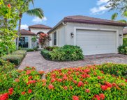 6580 Sparrow Hawk Drive, West Palm Beach image