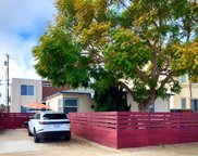 4044 Promontory Street, Pacific Beach/Mission Beach image