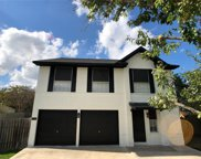 602 S 5th Street, Pflugerville image