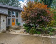 215 Founders Court, Gahanna image