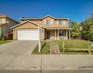 2745 Valley View Rd, Hollister image