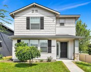 5792 S Pepperview Way, Boise image