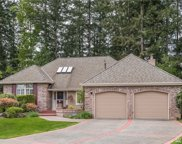 33509 11th Place SW, Federal Way image