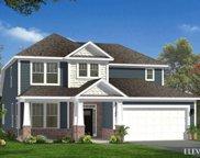 800 Lockhurst Drive, Simpsonville image