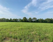 6 Springview Estates, Marthasville image