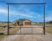 837 Vz County Road 3415, Wills Point image