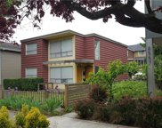 8553 Interlake Ave N, Seattle image