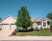 545 Leicester Lane, Castle Pines image