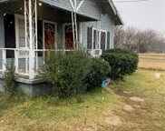 706 Mount Olive Street, Terrell image