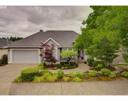 13071 SW STARVIEW  DR, Tigard image