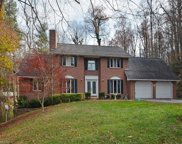 489 Heather Marie Drive, Hendersonville image