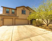 21142 E Legend, Red Rock image