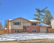 6631 Welch Court, Arvada image