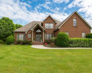 2830 E Emory Rd, Knoxville image