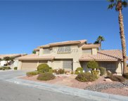 820 WHITEHOLLOW Avenue, North Las Vegas image