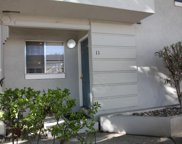 20153 Forest Avenue Unit 11, Castro Valley image
