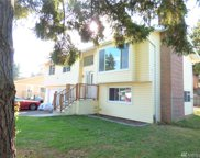 17210 6th Ave E, Spanaway image