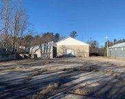 139 Lafayette Road, Seabrook image
