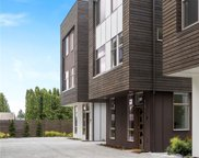 10124 1st Ave NW, Seattle image