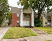 5313 Reiger Avenue, Dallas image