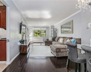 250 Garth Road Unit 3J3, Scarsdale image