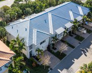5264 Cambridge Court, Palm Beach Gardens image