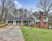 201 Knollview Drive, Greenville image