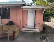 1828 Nw 93rd Ter, Miami image