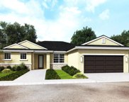 211 SW Glen Road, Port Saint Lucie image