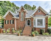 3016  Point Clear Drive, Tega Cay image