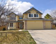 1255 South Laird Court, Superior image
