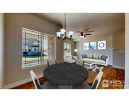 1669 Westward Pl Unit 3, Eaton image