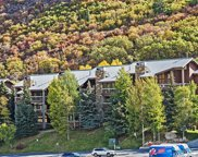 2510 E Deer Valley Drive Unit C-13, Park City image