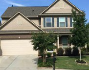 111 Penrith Court, Simpsonville image