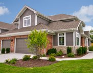 1141 Crystal Avenue, Downers Grove image