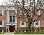 204 Camelot Drive, McCandless image