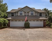 1723 SEMINOLE RD, Atlantic Beach image