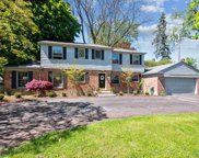 16635 Jefferson, Grosse Pointe Park image